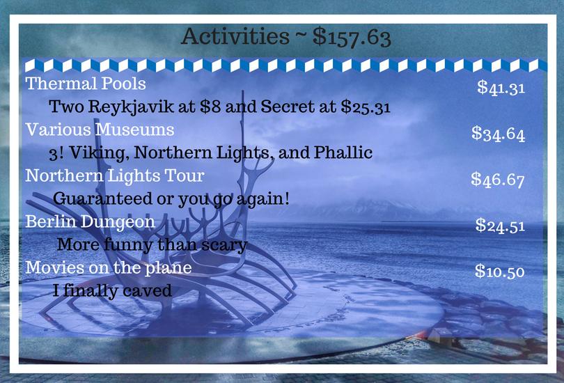 iceland tour companies