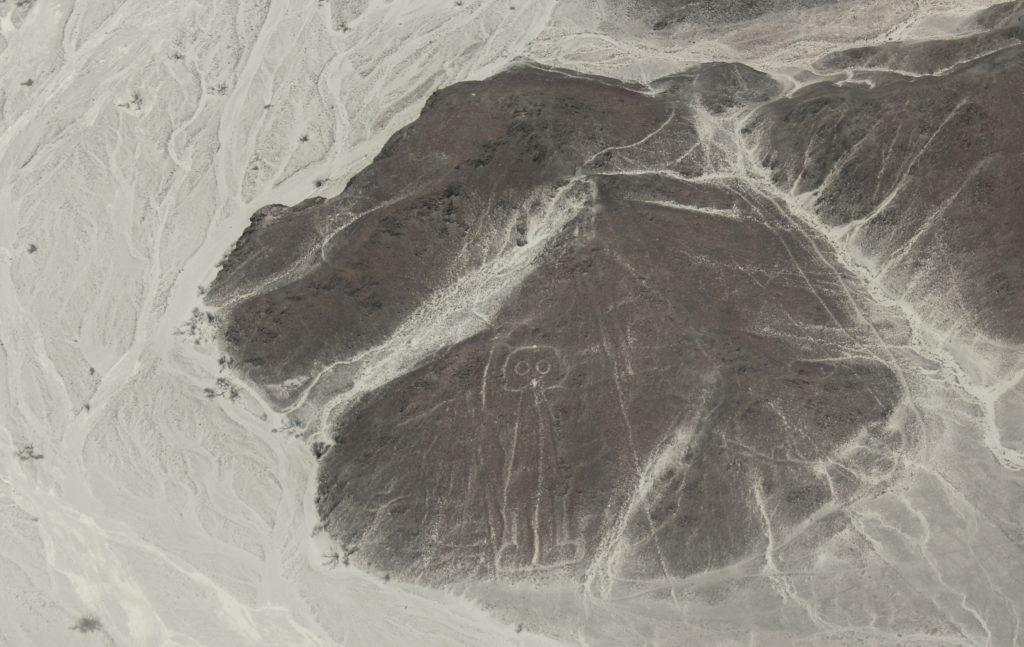 great nazca tours nazca lines tour nazca flights