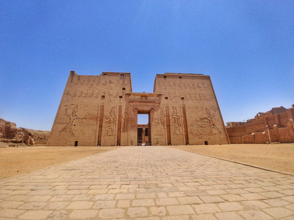 fun things to do in Egypt