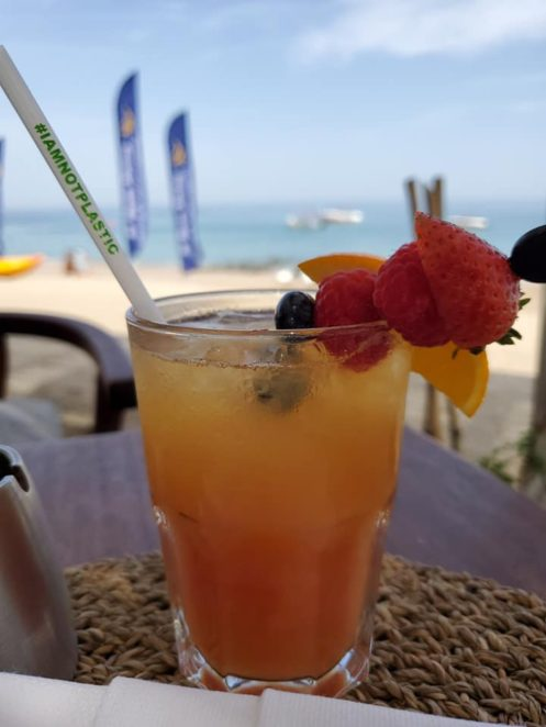 where to buy alcohol in dubai