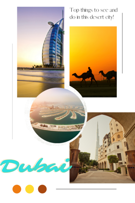 Dubai is a wonderful place, but if you only have two days, then here are the best things to do in two days in Dubai! dubai   things to do in Dubai   Dubai in two days   funthings to do in Dubai   Dubai itinerary   Dubai attractions   what to do in Dubai   places to visit in Dubai   Dubai travel guide   visit Dubai #dubai #uae #mydubai #dubaitravelguide #visitdubai